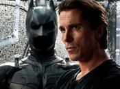 Christian Bale dice ancora volta ritorno panni Batman nella Justice League