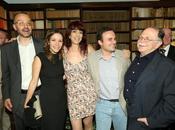 Speciale premio strega 2013: voci cinque finalisti