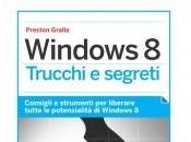 Windows Trucchi segreti
