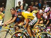 Doping ciclismo? Così tutti…