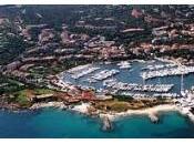 Porto Rotondo meta gettonata della Sardegna