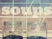Film Soups: introduzione.