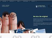 temi wordpress qualità creare portfolio online