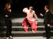Giovedì sera alle Orestiadi, opere Esteve Soler