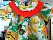 Fasce fashion..moda neonati