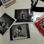 Londra, al via la mostra Amy Winehouse A Family Portrait 06