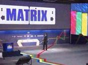Matrix programma della discordia: dalle dimissioni Mentana trasloco Vinci