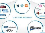 Palinsesti Autunno 2013 Canale5, Italia1, Rete4, Premium reti specializzate
