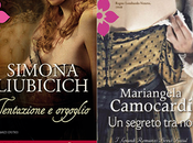 Italians better (Romance Books)