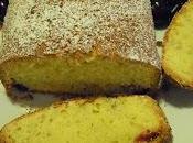 Torta margherita ciliegie Zero