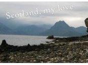 Scozia Lucia: meraviglie dell'isola Skye