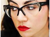 Who's next? surrealismo chic Coliàc Martina Grasselli Intervista