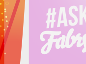 #AskFabry Summer Special Discotek People