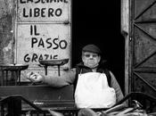 comunicazione Taranto rinascita programmazione