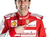 """Rosa: """"Ferrari competitiva Nurburgring"""""""