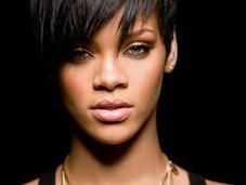 Super ballo sensuale Rihanna Chris Brown