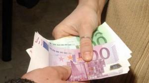 Tassi usura, ecco le nuove limitazioni stabilite dal Tesoro
