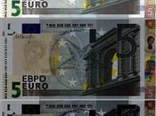 nuovi euro