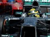 Gran Premio Germania, nono weekend campionato Formula 2013 diretta esclusiva Sport (canale Sky)