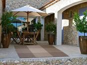 Vivi l'estate stile: idee outdoor