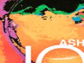Presentata locandina ufficiale Jobs Ashton Kutcher
