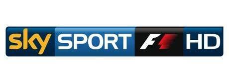 Sky Sport F1 HD: il palinsesto del Gp di Germania della Formula 1 (4 - 7 Luglio)