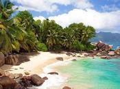 Seychelles: esempio tutto mondo turismo sostenibile
