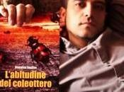 """Intervista Alessia Mocci Vincenzo Restivo romanzo """"L'abitudine coleottero"""""""