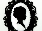 Ritratto signora #22: Lidia Lazzero Donne della Resistenza