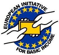 cropped-logo-eci-ubi-eifbi