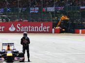 Sebastian Vettel: Abbiamo risolto problema cambio