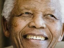 C 2 articolo 1104226 imagepp Nelson Mandela, in stato vegetativo permanente