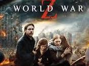 RECENSIONE FILM: World