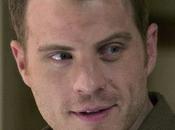True Blood Stagione Spoilers: Cosa nasconde Ben?