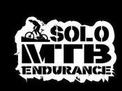 Resoconto Solo Endurance Campionato italiano giugno 2013