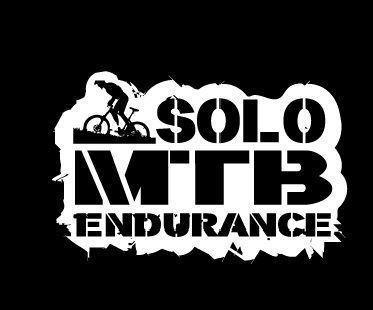 Logo_solo_mtb_endurance
