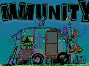 FrenckCinema news immagini primo progetto Crowdfunding intitolato Community Film