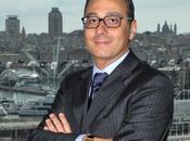 Premio Ischia: Maurizio Salvi comunicatore dell'anno 2013