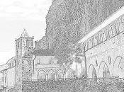 L'eremo Santa Caterina storia leggenda.