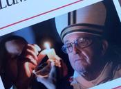 L'enciclica Lumen Fidei Papa Francesco famiglia tradizionale