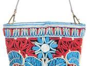 Dolce Gabbana Cruise Collection 2013