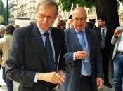 Piero Fassino eletto nuovo presidente ANCI