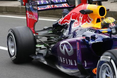 Sebastian-Vettel_PL_GP_Germania_2013 (1)