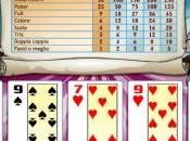 Gioco d'azzardo, debiti morte: giovane suicida Ischia, intervento Coisp