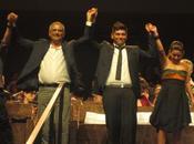 Globi d'Oro 2013: L'Intervallo Gran premio della giuria