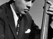 Grandi Jazz: Charles Mingus