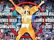 Ogni Maledetta Domenica (1999)