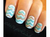 Unghie: manicure