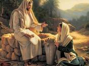 """""""Aprirsi all'Ascolto Dio"""""""
