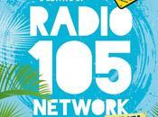 oggi agosto 2013 Radio trasmette diretta dall'Aqualandia Jesolo